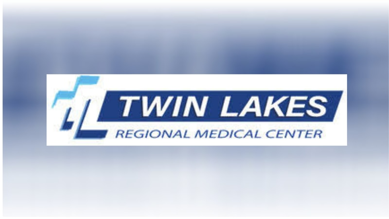 Twin Lakes Regional Medical Center joins Owensboro Health