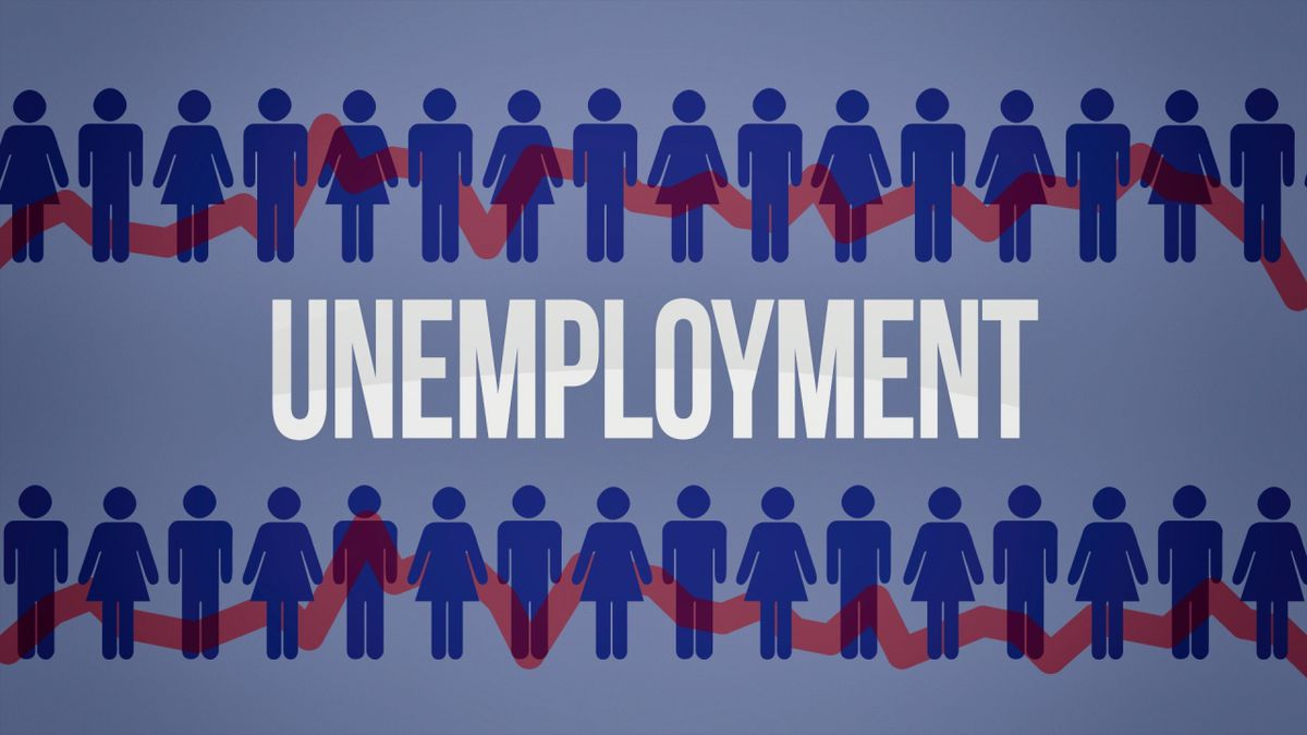 Kentucky state audit finds issues with Unemployment Program.