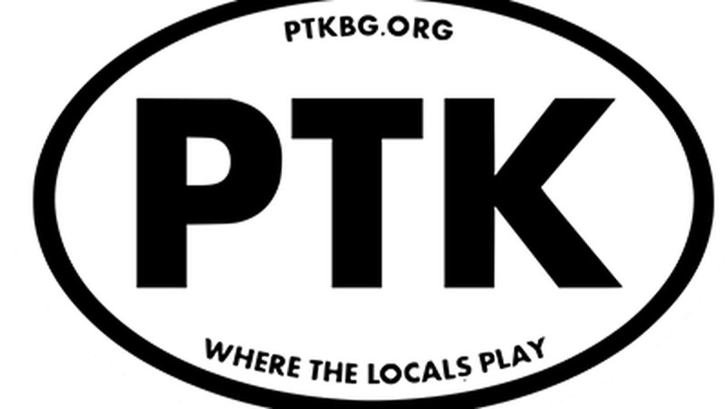 PTK will present their long-running holiday production as a podcast this year.