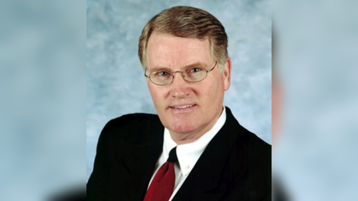 The Senate Majority Office announced the death of Republican State Senator Tom Buford of...