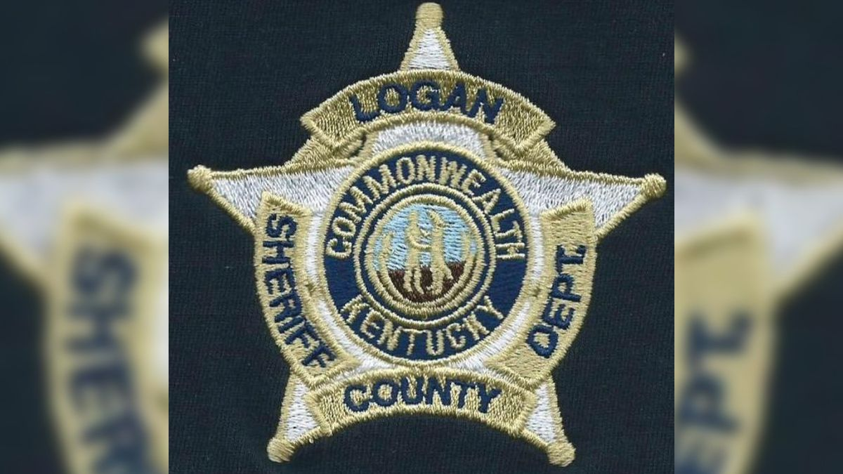 View Logan County Fish And Game  Wallpapers