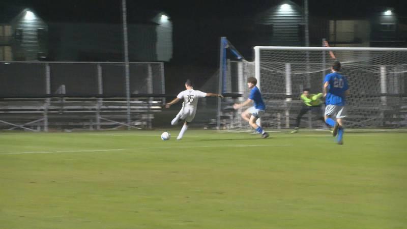 Warren Central advances to 4th Region Championship