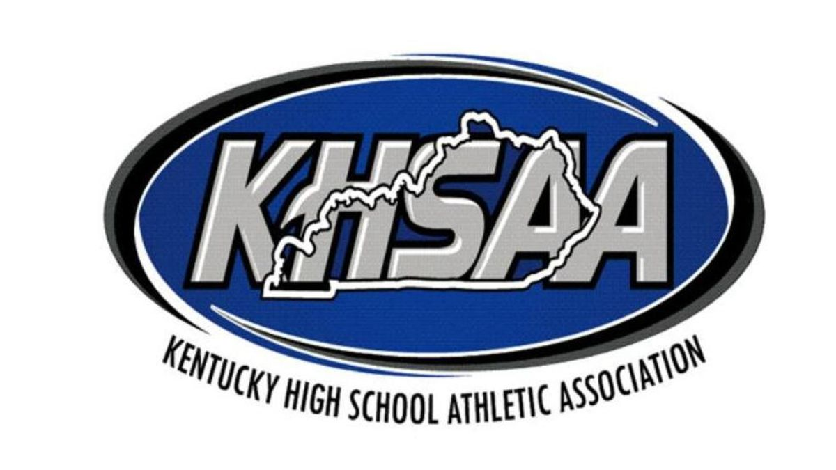KHSAA holds meeting to decide fall fate of fall sports.