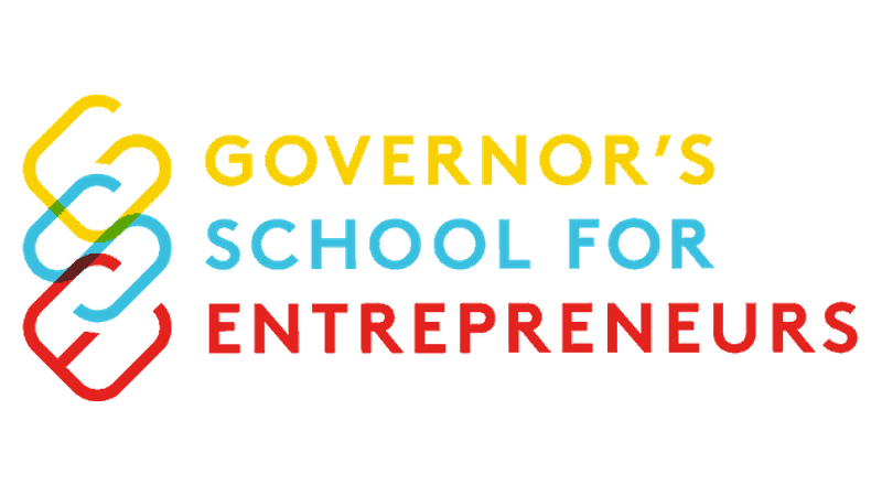 Governor's School for Entrepreneurs adds second summer session.