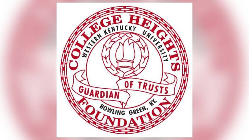 WKU College Heights Foundation