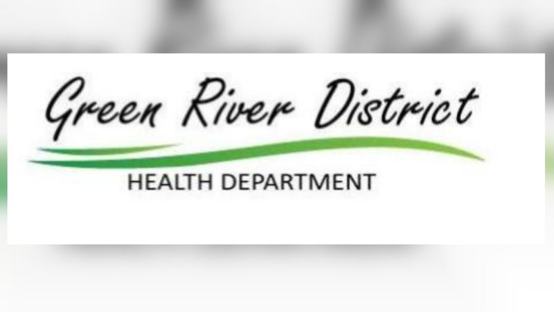 Green River District Health Department