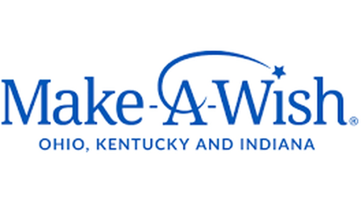 Make A Wish, Walk For Wishes event coming up in May