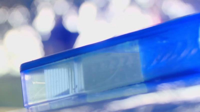 Kentucky State Police investigating fatal collision in Hart County