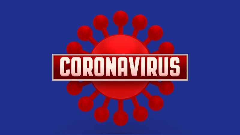 New coronavirus cases in Allen and Monroe counties
