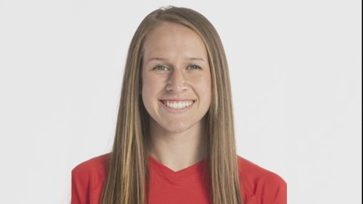 WKU Soccer's Ambere Barnett tabbed preseason All-Conference USA.