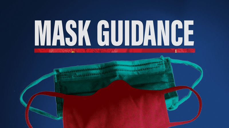 Bowling Green and Metcalfe County Schools say masks are no longer required as of June 11, 2021.