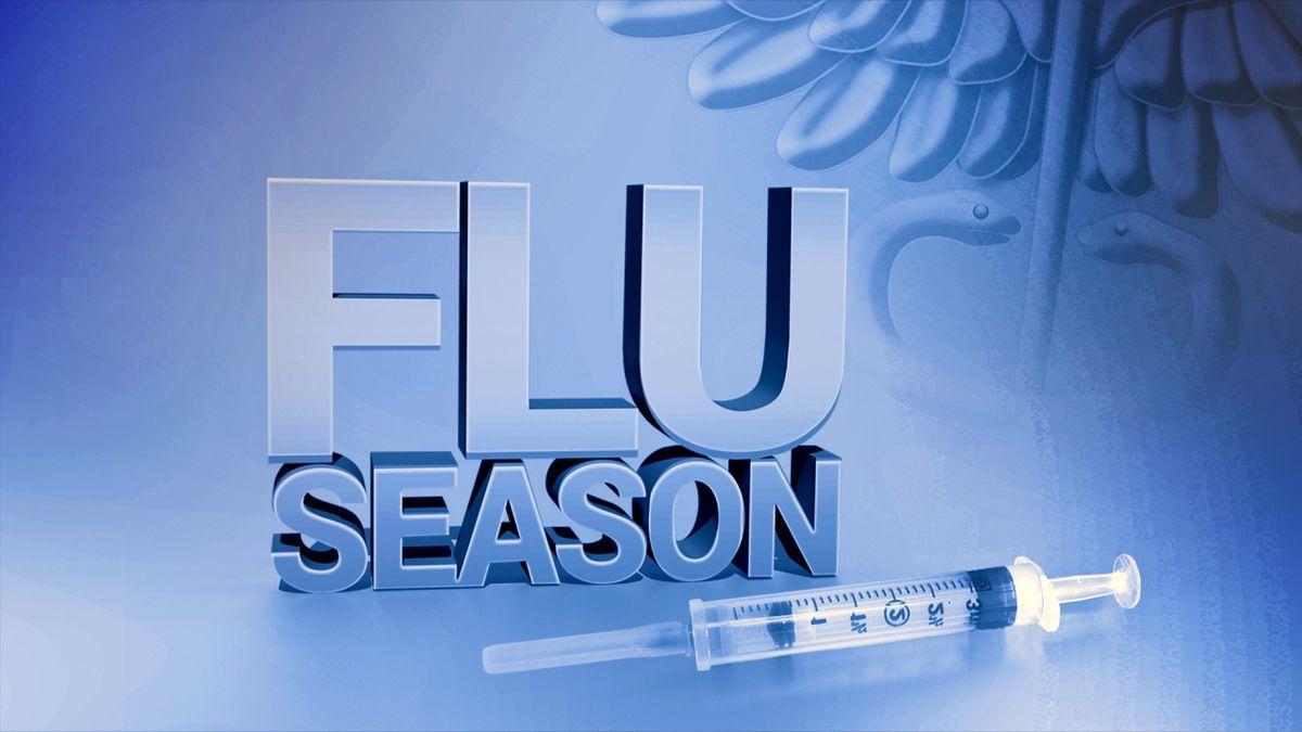 The Barren River District Health Department is hosting Drive-Thru Flu Vaccine Clinics.
