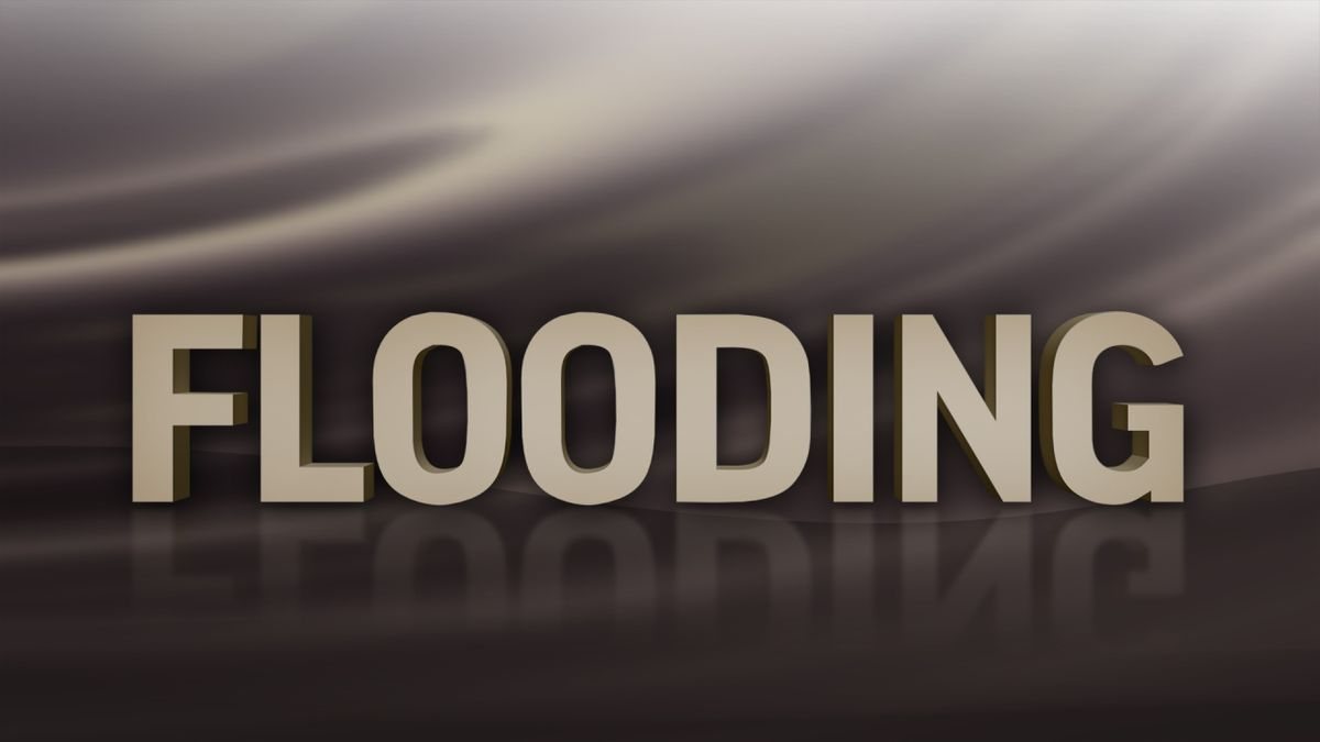 Gov. Besheardeclared a state of emergency Feb. 28 anddeployed state resources to help...