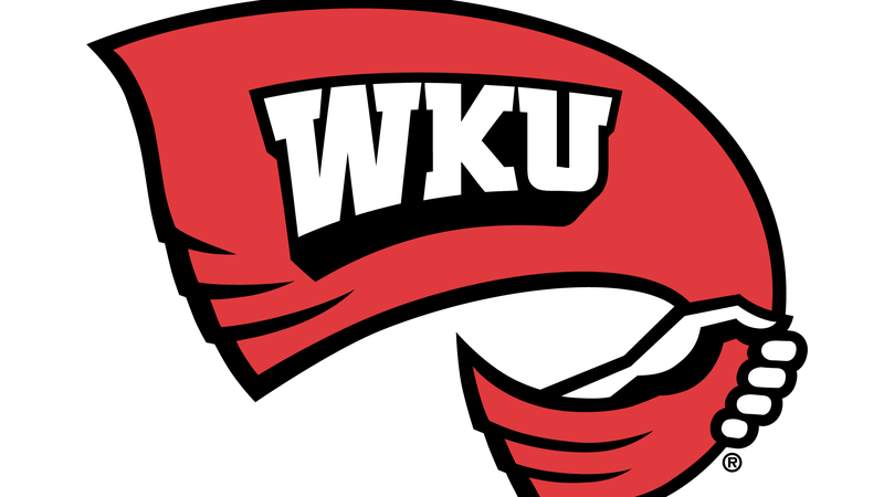 Fans can purchase cutouts this basketball season that support the Hilltopper Athletic...