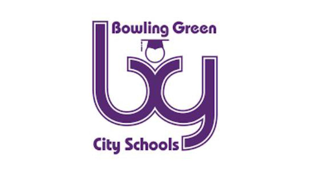 Bowling Green City Schools