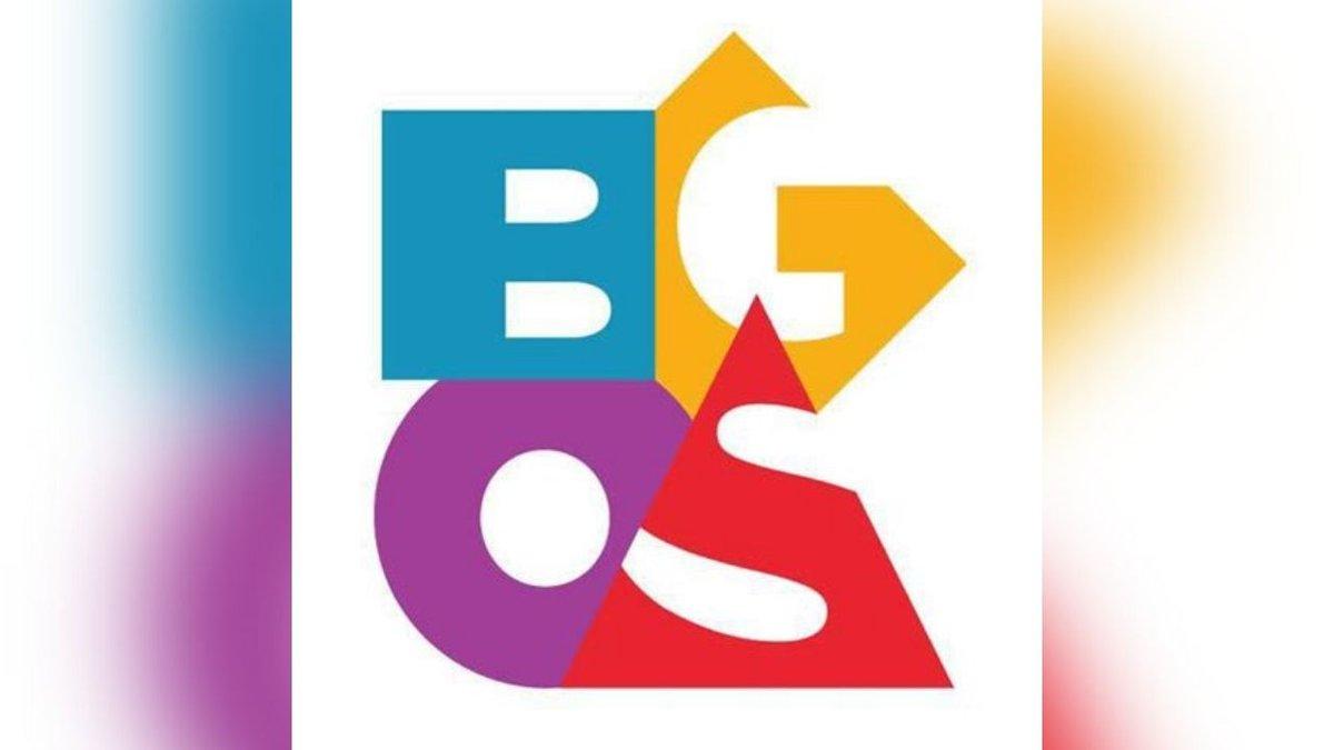 BG OnStage announces season opener