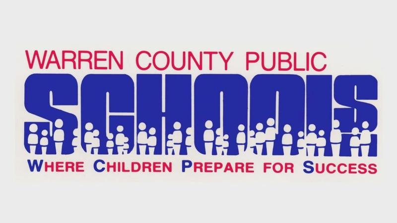 Warren County Public Schools
