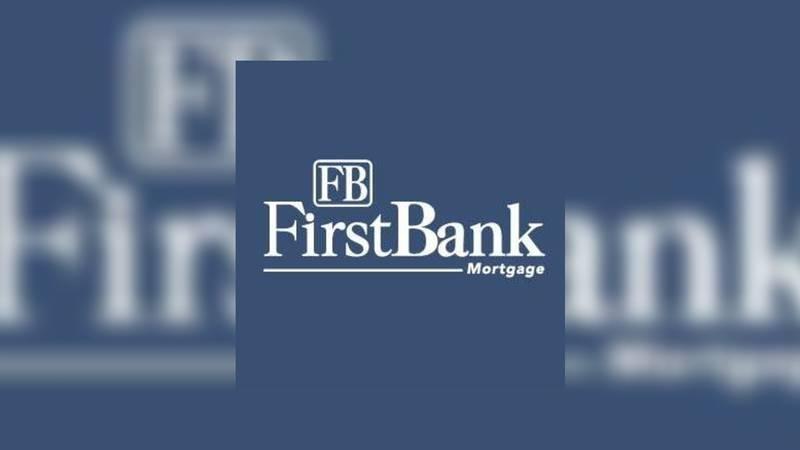 FirstBank Mortgage logo