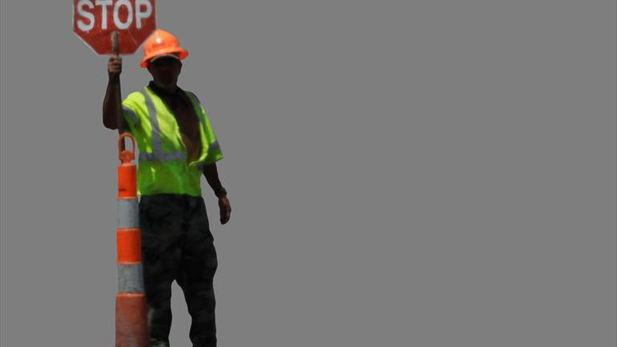 Road work to begin in Bowling Green Sunday night in the area of U.S. 68X Kentucky and Adams...