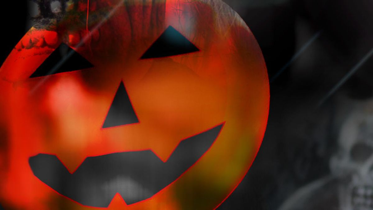 Wbko 2020 Halloween Pumpkin Alley canceled for Halloween 2020
