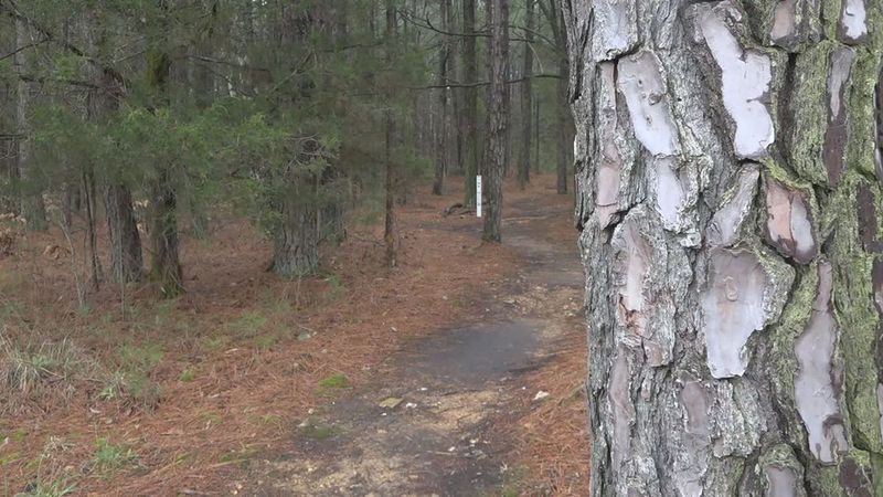 12 KY communities to receive funding to improve recreational trails