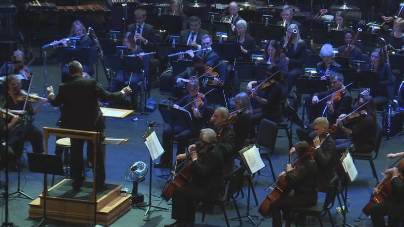 Orchestra Kentucky