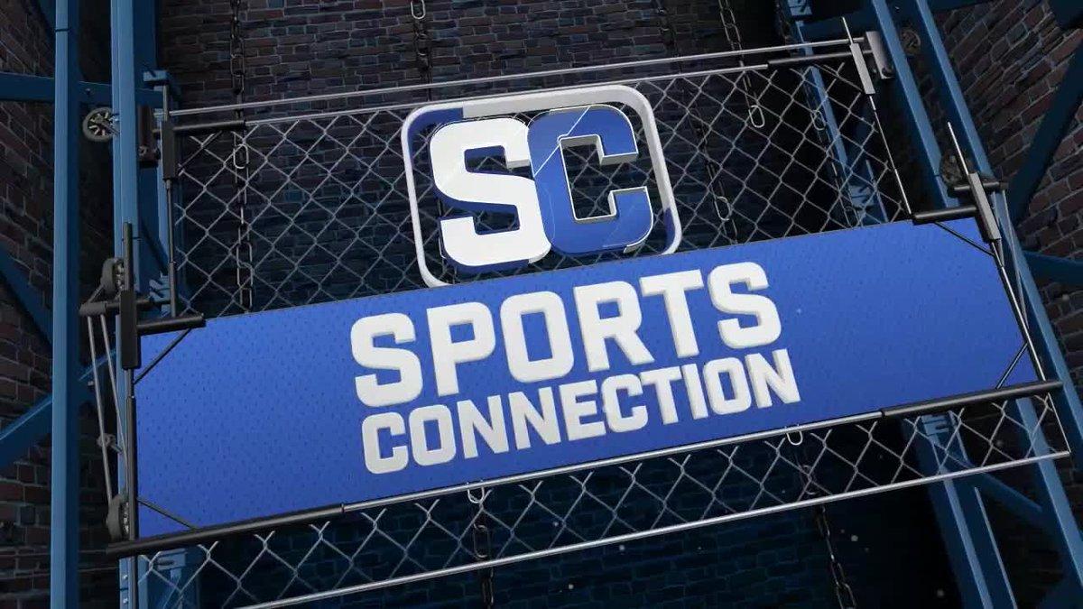 Sports Connection Segment 3-WKU vs Louisville Preview