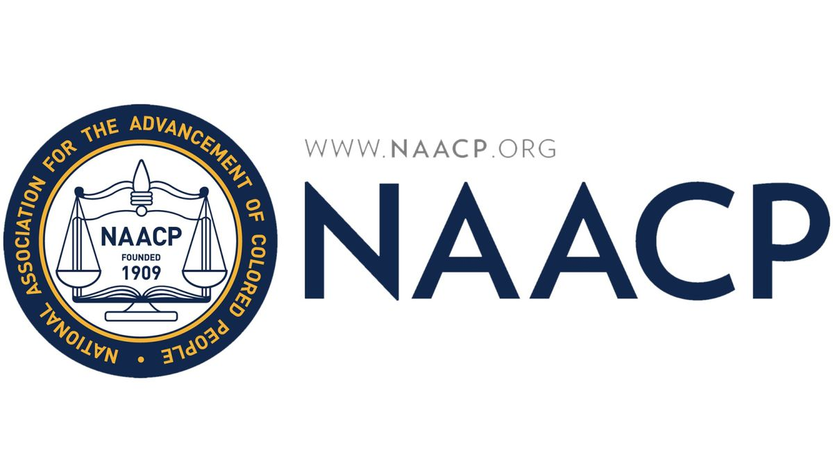 The Kentucky NAACP releases a statement regarding the Grand Jury's report into the death of Breonna Taylor