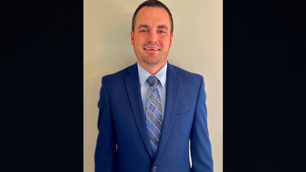 Ohio County Schools names new principal for Ohio County High School