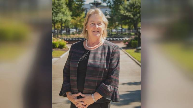 Parrigin became a member of the Board in January after KLC appointed her to fill a vacancy. Her...
