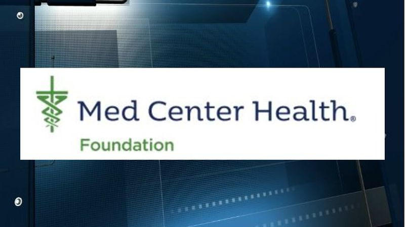 Med Center Health Foundation