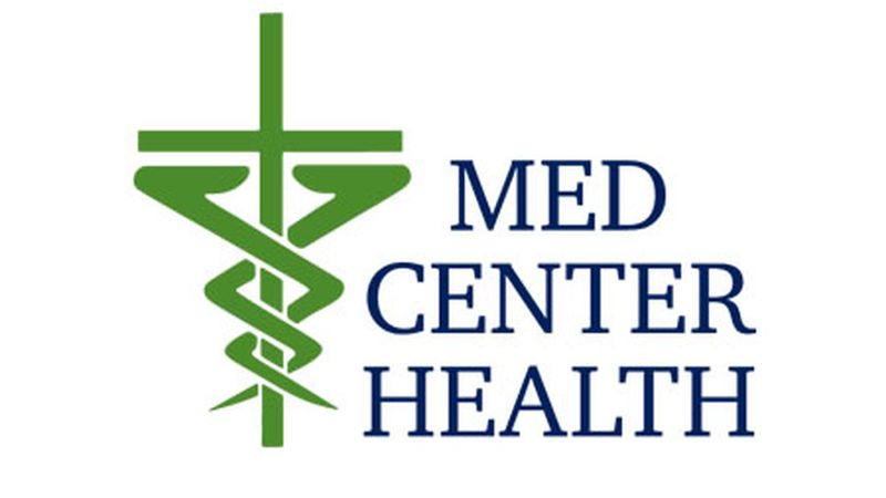 Med Center Health