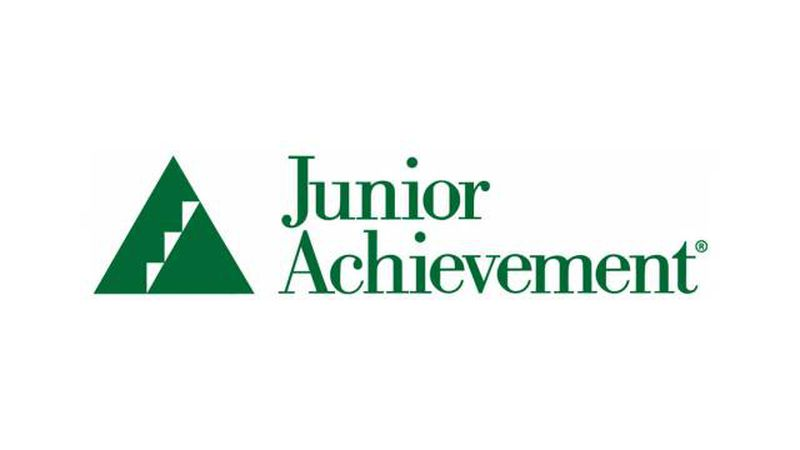 Junior Achievement is the world's largest organization dedicated to giving young people the...
