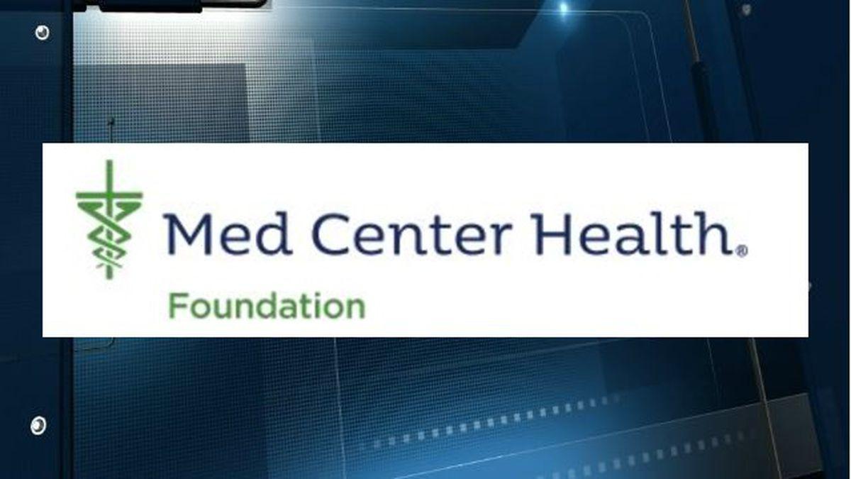 Med Center Health Foundation