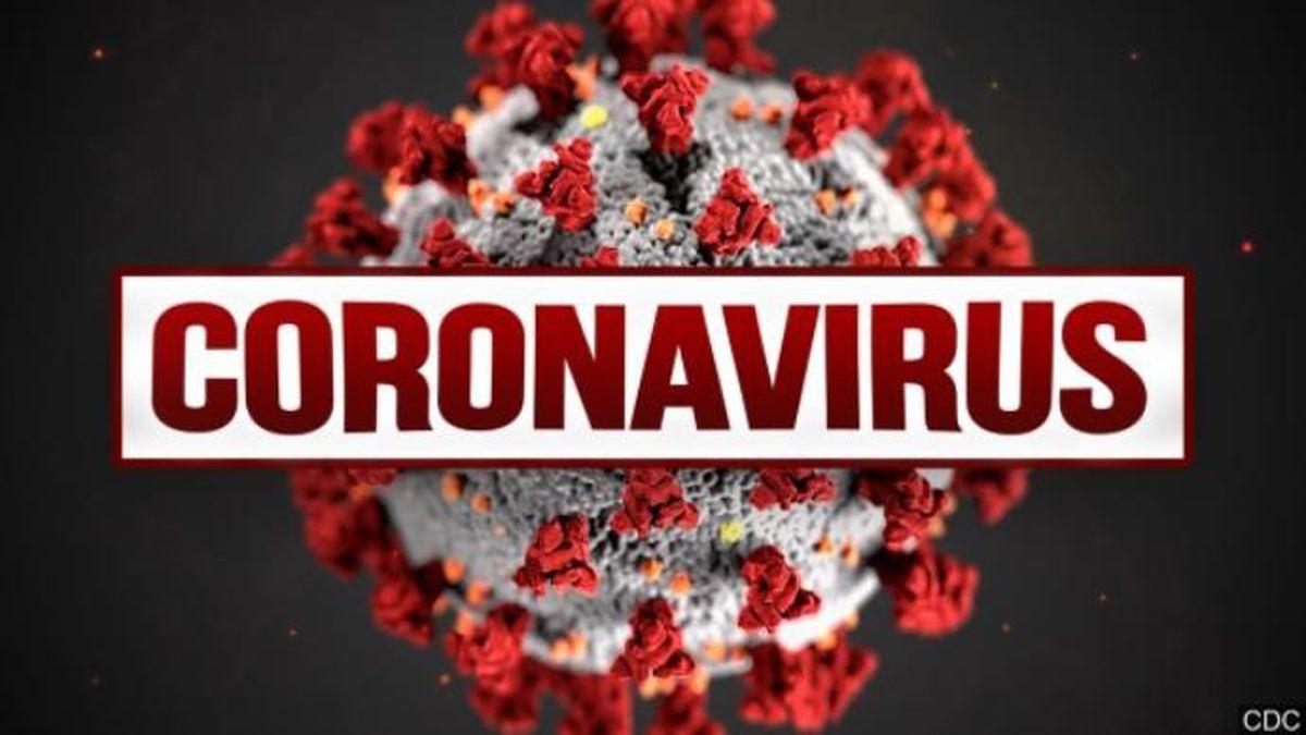 Coronavirus (CDC)
