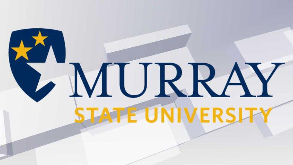 Photo: Murray State University / CC-BY-3.0