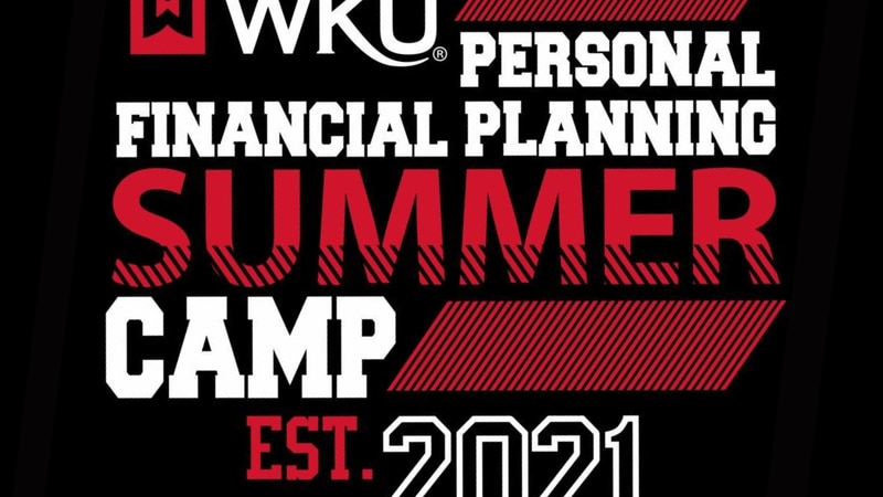 The camp will offer tips for teens on money management, financial literacy, and potential...