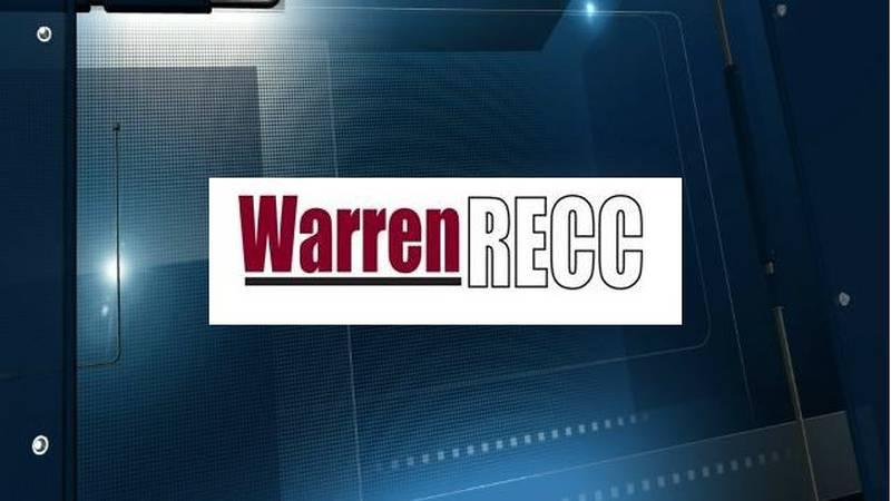 Warren RECC