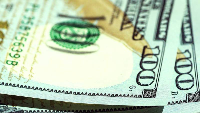 Gov. Beshear offered a $1,500 back-to-work bonus for the first 15,000 Kentuckians who find a job.