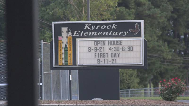 School district's attorney advises them they could lose their insurance.