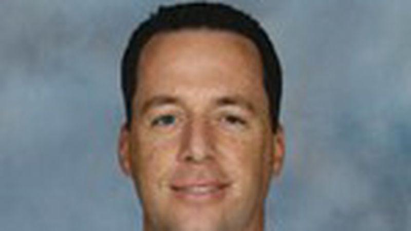 Dan Costellow