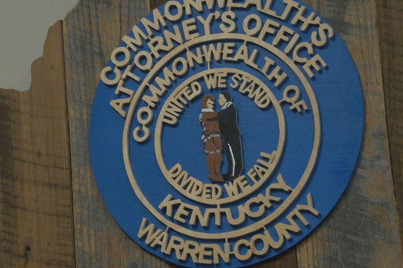Attorney General Cameron files lawsuit against Kentucky Parole Board