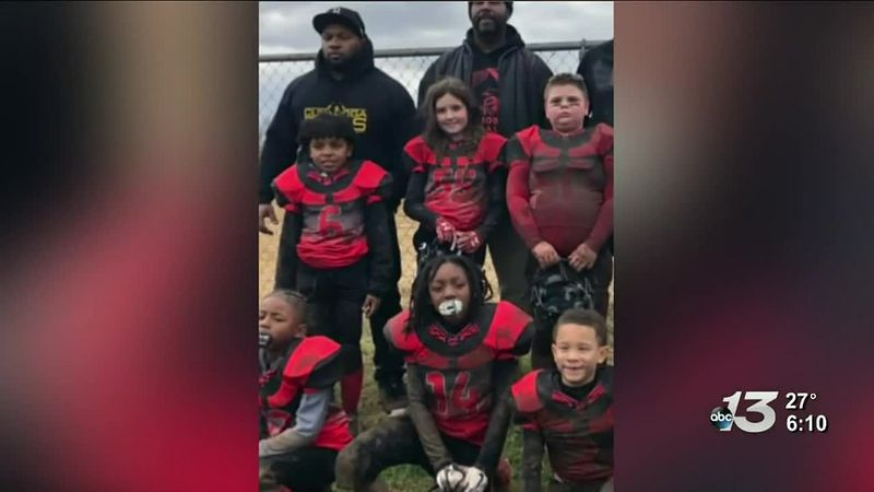 Good News: Edmonson County Girl Invited to Youth Pro Bowl
