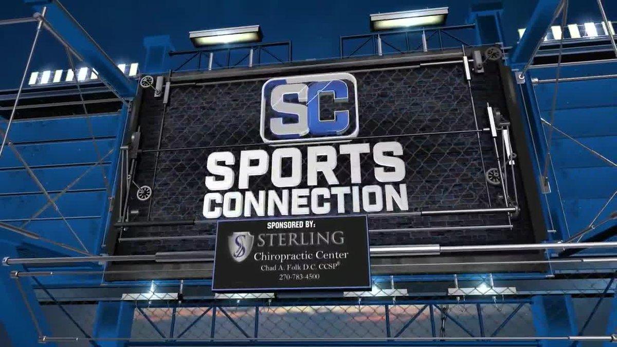 Sports Connection 10-04-20 Segment 1-Weekend Recap