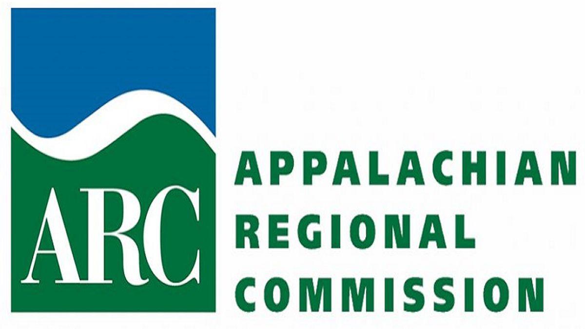 Image: Appalachian Regional Commission