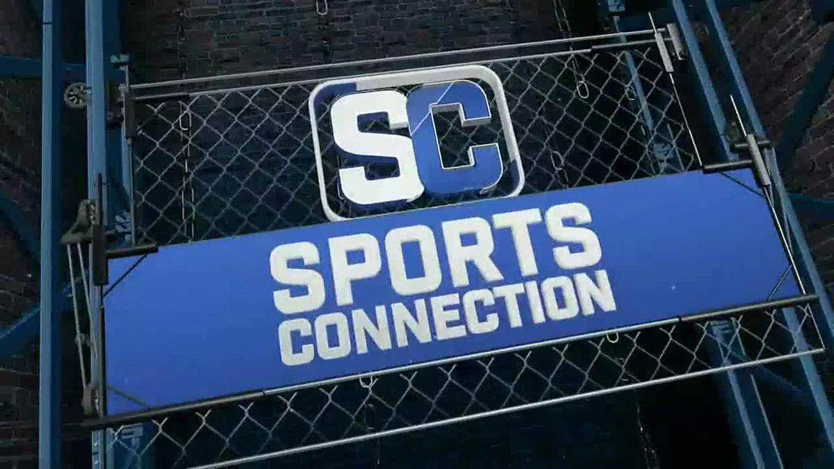 Sports Connection Segment 3-Tops win big over FIU