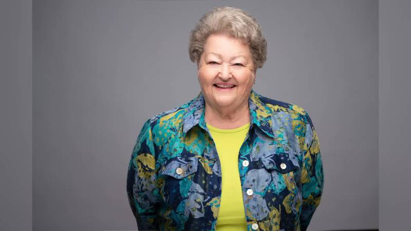 Romanza Johnson will be recognized at the Lotus Award Gala for her 40+ years of support and...