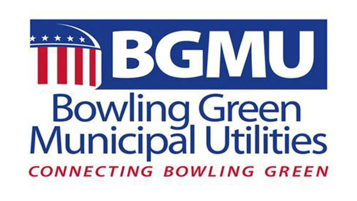 Bowling Green Municipal Utilities