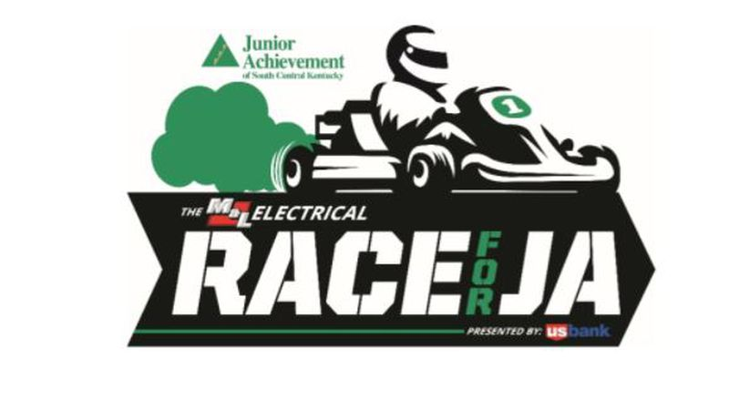 The JA M&L Electrical Race has announces date and time of races.