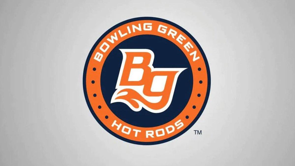 Bowling Green Hot Rods (BGHR)